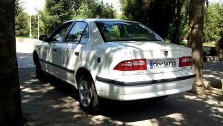 coches iran baratos humilde oriente medio