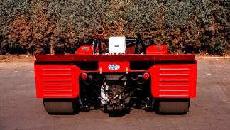 deportivo carreras motor mas grande v12 carreras eeuu