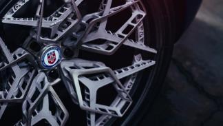 Primeras ruedas de titanio impresas en 3D (6)