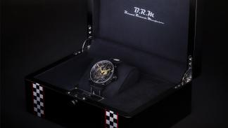 DS 3 Performance B.R.M. Chronographes 3
