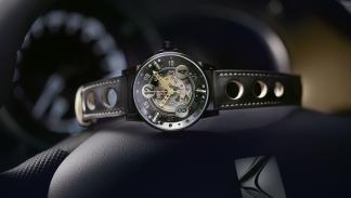 DS 3 Performance B.R.M. Chronographes 4