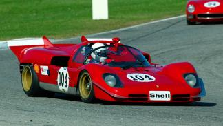 Ferrari 512 S, 3