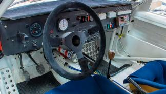 Peugeot 205 T16 Ari Vatanen IV