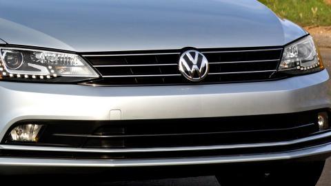 Modelos Volkswagen