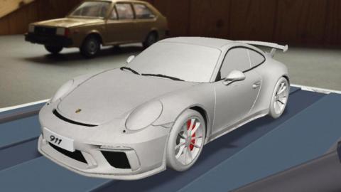 Porsche 911 GT3 2017 (5)