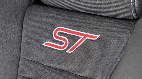 Mountune lanzará un kit de 280 CV para el Ford Fiesta ST