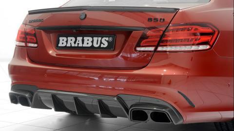 Brabus 850