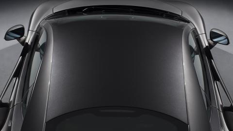McLaren 570S Track Pack