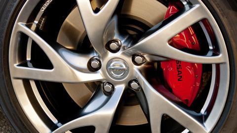 Los mejores coches por calidad-precio de 2017