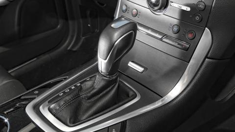 Extras que un coche debe tener: asientos calefactables