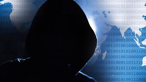 WikiLeaks cree que la CIA planeaba hackear coches