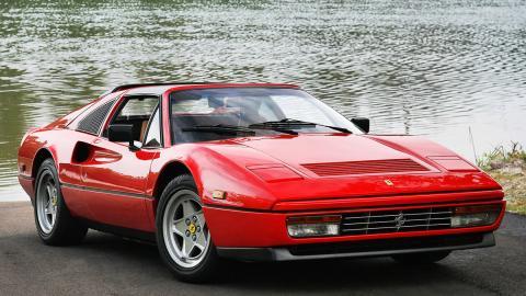 Ferrari 328 (I)