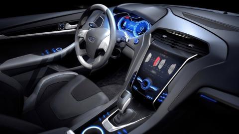 Innovaciones en los coches: monitorización salud (II)