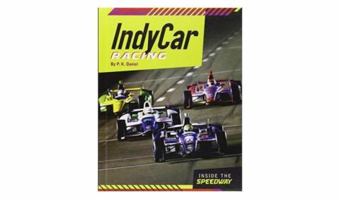 Mejores accesorios de la IndyCar