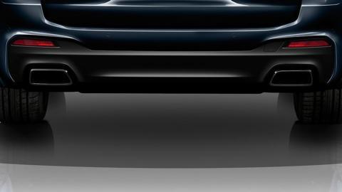 Mantenimiento del coche (II)