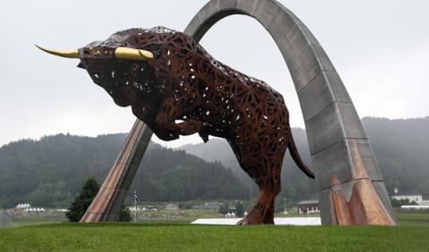 red-bull-toro-rosso-red-bull-ring