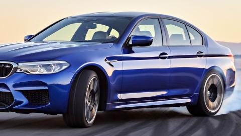 5 coches que deberíamos odiar los petrolhead