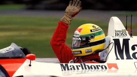 Los récords imbatibles de la F1