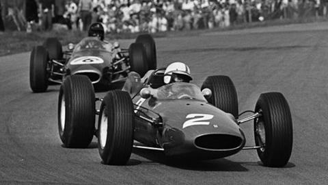 Surtees_and_Gurney_at_1964