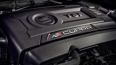 5 consejos para alargar la vida de tu coche - Respeta a tu motor