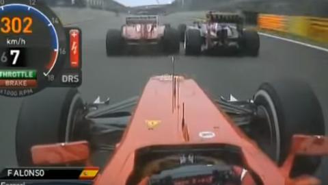 AlonsoBrasil2012