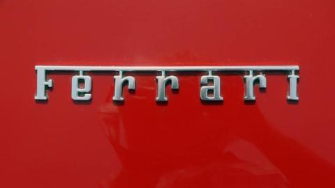Cómo encontrar el tipo de letra de tu marca favorita de coches