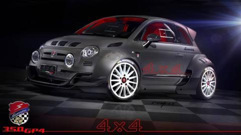 Giannini-350-GP4-