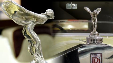 Rolls-Royce-Spirit-of-Ecstasy