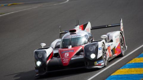 TOYOTA_GAZOO_Racing_-_Toyota_TS050_Hybrid_