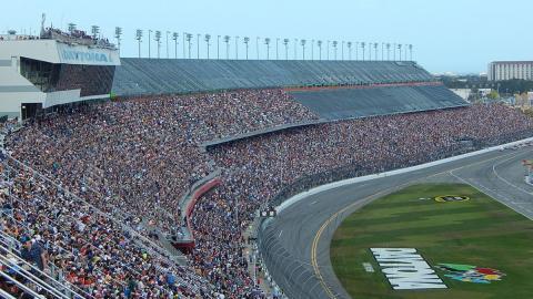 Daytona_International_Speedway_