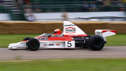 McLaren_M23_Darren - DT123992 P Fittipaldi 1974