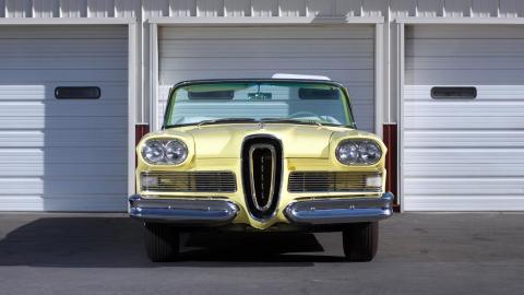 clásico coches feos coche feo semana exclusivo raro americano clasico