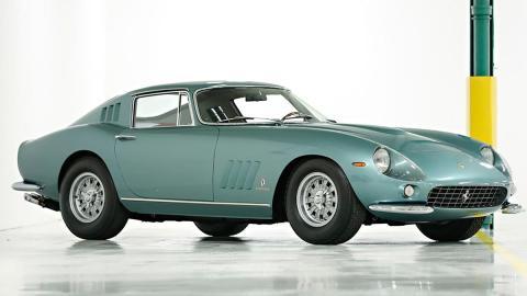 clásicos lujo deportivo unico diseño italia caro bonito bello