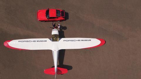 motor 678 lujo avioneta deportivo 356 911