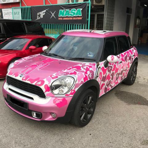 Dreams Factory Automotive
