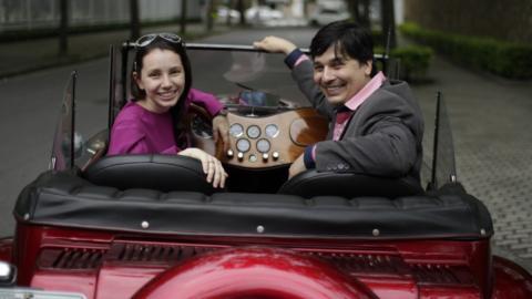 Hasta 3.000 eurazos por practicar sexo en el coche