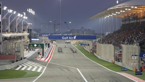 Bahrain_Grand_Prix_ by night