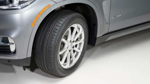 lujo ruedas detras delante michelin llanta bmw x5
