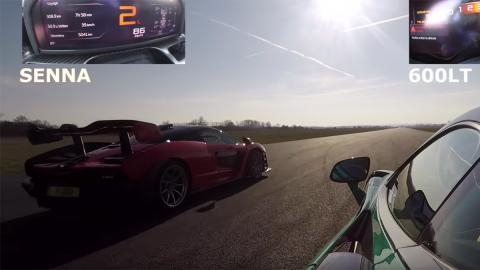 drag race competicion aceleracion prestaciones