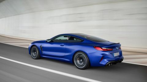 deportivo lujo altas prestaciones cabrio coupe azul rojo
