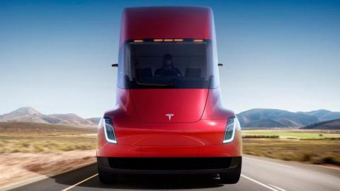 futuro transporte
