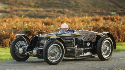 formula 1 competicion coche carreras realeza real rey belgica