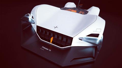 roborace competicion futuro coches autonomos