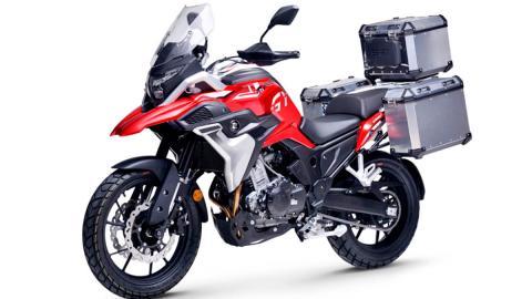 motos trail aventura copia china copias bmw g310 gs