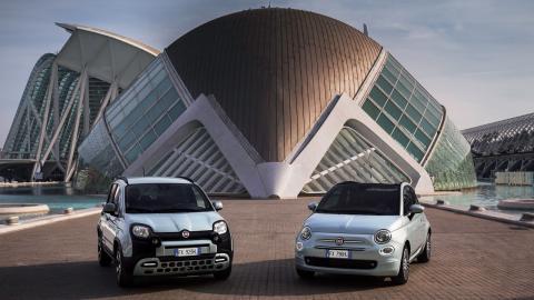 Fiat_500_Panda_Hybrid