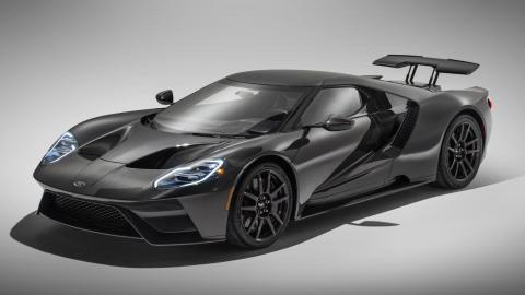 fibra de carbono lujo deportivo altas prestaciones exclusivo
