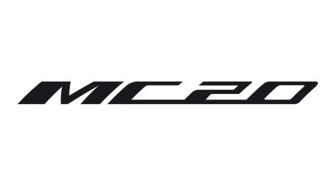 deportivo electrico motorsport carreras competicion