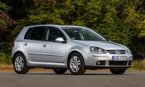 lista de coches incompatibles con la gasolina E10