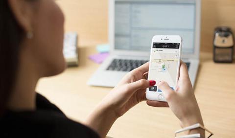 Desmentimos el bulo de que el Gobierno rastreará los móviles para saber si se cumple el confinamiento