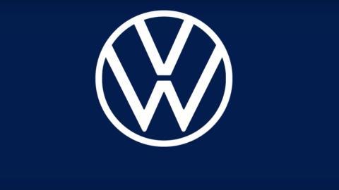 Distanciamiento social VW Audi